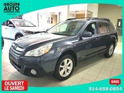 Subaru Outback 2.5i Premium*AWD* BLUETOOTH  2014