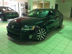 Volkswagen Jetta GLI / AUTO / MAGS / TOIT OUVRANT / MAGS / BLUETOOTH /  2013