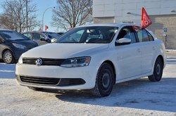 Volkswagen Jetta Sedan *AUTOM*TOIT*MAGS*SIEGES CHAUFFANTS*  2013