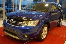 Dodge Journey SXT-BAS KILO-BLUETOOTH-DÉMARREUR  2012