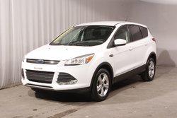 Ford Escape SE BLUETOOTH CAMERA MAGS A/C  2015