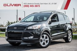 Ford Escape SE AWD+MAGS+BLUETHOOT+CAM. RECUL+BANCS CHAUFFANTS  2015