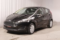 Ford Fiesta SE AUTO A/C BLUETOOTH  2014