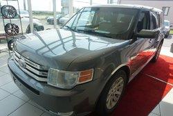 Ford Flex SEL AWD TOIT  2009