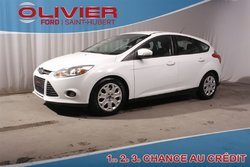 Ford Focus SE BUETOOTH, A/C  2014