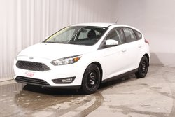 Ford Focus SE  AUTO BLUETOOTH MAGS A/C  2015