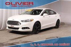 Ford Fusion SE CUIR MAGS BLUETOOTH TOIT NAV CAMERA  2016