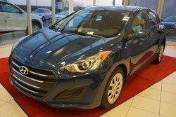 Hyundai Elantra GT BLUETOOTH-UN SEUL PROPRIO-COMME NEUF  2016