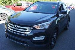 Hyundai Santa Fe Sport BLUETOOTH-GR.ÉLECTRIQUE-GARANTIE  2015