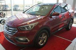 Hyundai Santa Fe Sport SE CUIR TOIT MAG  2017