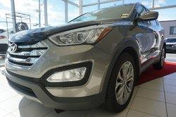 Hyundai Santa Fe LUXURY-CUIR-TOIT-MAG 2.0T  2013