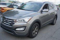 Hyundai Santa Fe SPORT-AWD-CAMÉRA-MAG-SIÈGE CHAUFFANTS  2013