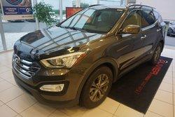 Hyundai Santa Fe SPORT-UN SEUL PROPRIO-JAMAIS ACCIDENTÉ-TRÈS PROPRE  2013