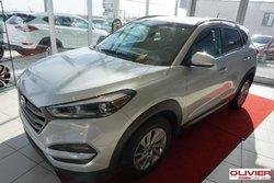 Hyundai Tucson AWD-GARANTIE-BLUETOOTH-CAMÉRA  2016