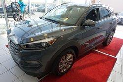 Hyundai Tucson PREMIUM AWD A/C GR.ELEC CRUISE  2016
