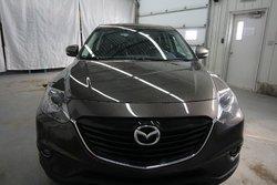 Mazda CX-9 GT  2015
