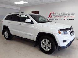 Jeep Grand Cherokee Laredo 4X4  2015