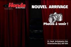 Honda CR-V EX AWD  2015