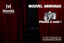 Honda CR-V EX-L AWD  2016