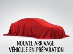 Honda Civic LX  HATCHBACK  2017