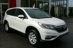 Honda CR-V EX / Honda Canada Programme certifiés 7/160k  2015