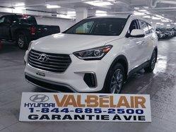 Hyundai Santa Fe XL PREMIUM AWD  2017