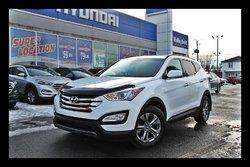 Hyundai Santa Fe Sport MAGS CRUISE CONTROL , A/C  2016