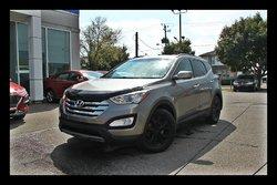 Hyundai Santa Fe MAGS , CRUIS ET A/C  2013