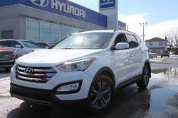 Hyundai Santa Fe AWD, MAGS ET A/C  2013
