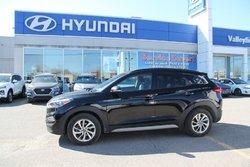 Hyundai Tucson VITRE, CRUISE SIEGES CHAUFFANTS  2018