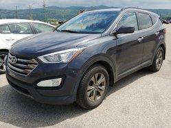 Hyundai Santa Fe Sport Premium  2016