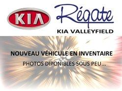 Kia Rio5 LX+**Sièges chauffants**Bluetooth**Climatiseur**  2013