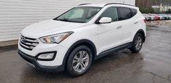 2014 Hyundai SANTE FE