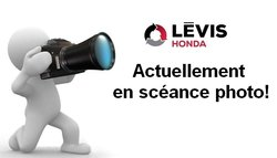 Honda CR-V EX-L  2011