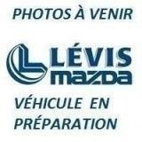 Mazda 3 Sport GX * AUTOM * A/C * O ACCIDENT * BAS KILOS *  2011