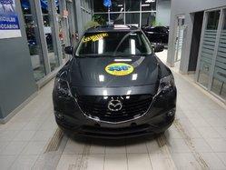 2015 Mazda CX-9 GT