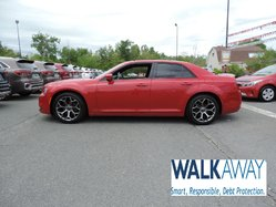 2016 Chrysler 300 $199 B/W TAX INC.