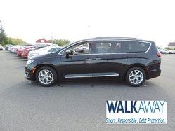 2018 Chrysler Pacifica $306 B/W TAX INC.