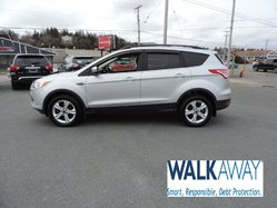 2014 Ford Escape SE $126 BI-WEEKLY