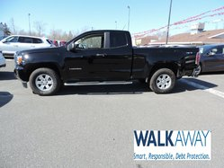 2017 GMC Canyon $265 BI-WEEKLY
