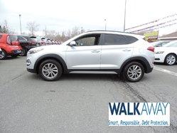 2018 Hyundai Tucson $224 Bi-WEEKLY