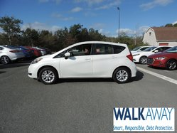 2018 Nissan Versa Note $150 BI-WEEKLY