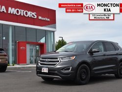 2016 Ford Edge SEL  - Bluetooth -  Heated Seats - $170 B/W