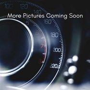 Ford Fusion SEL 2.5L I4  2011
