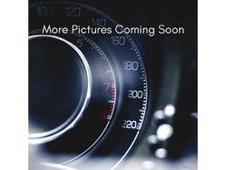2014 Kia Forte 1.8L LX+