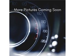 2015 Kia Forte5 2.0L EX