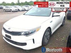 Moncton Kia   New Vehicles for sale in Moncton