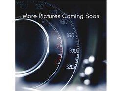 2012 Kia Rondo EX 5-Seater (A4)
