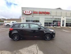 2014 Kia Rondo SE 5-Seater