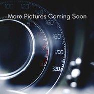 2013 Kia Soul 2.0L 4u Luxury *LOW MILEAGE, DEALER MAINTAINED*